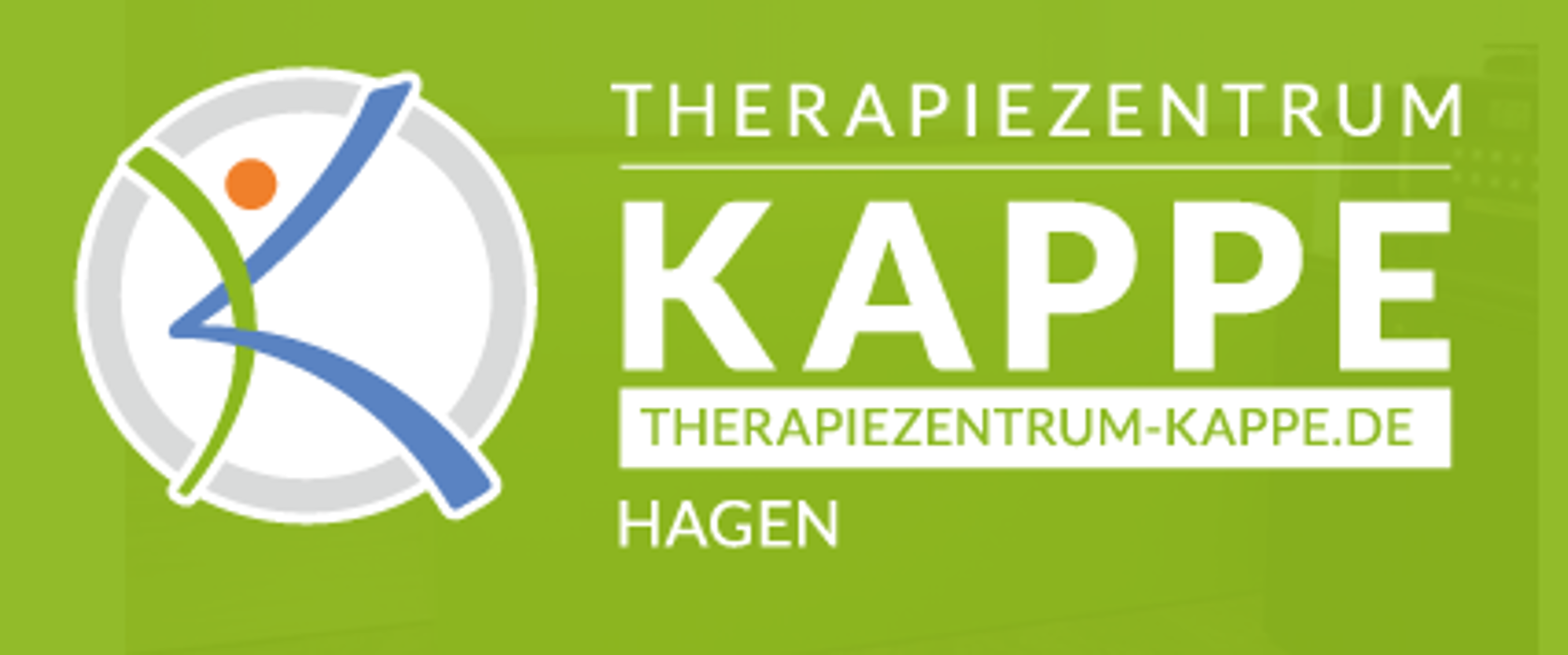 Bild zu Therapiezentrum Kappe in Hagen in Westfalen