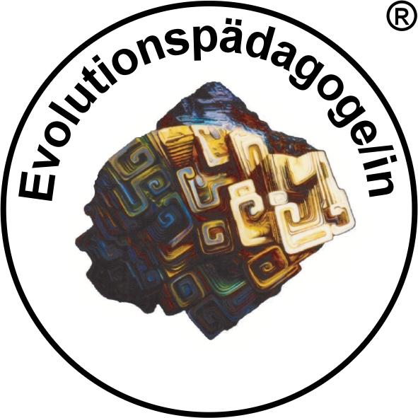 Praxis für Evolutionspädagogik und Lernberatung Karina Mammel