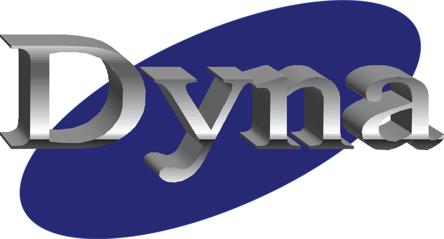 Dyna Cool Air Pte Ltd