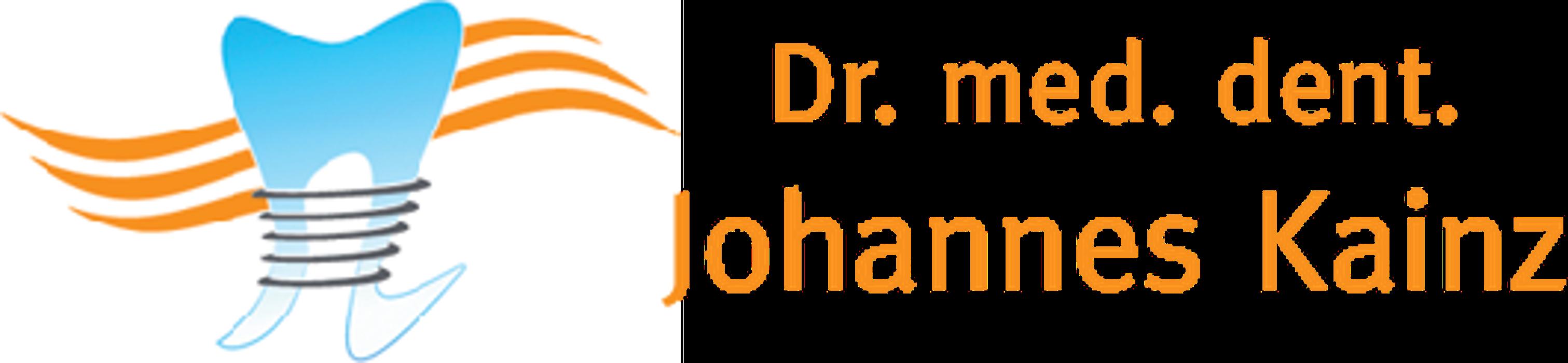 Bild zu Zahnarztpraxis Dr. Kainz in Straubing