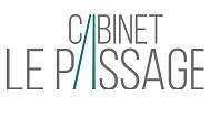 Cabinet le Passage Lausanne