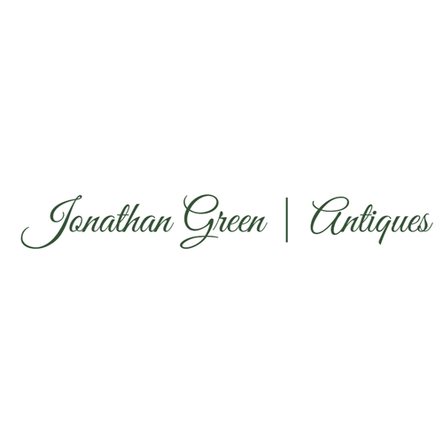 Jonathan Green Antiques