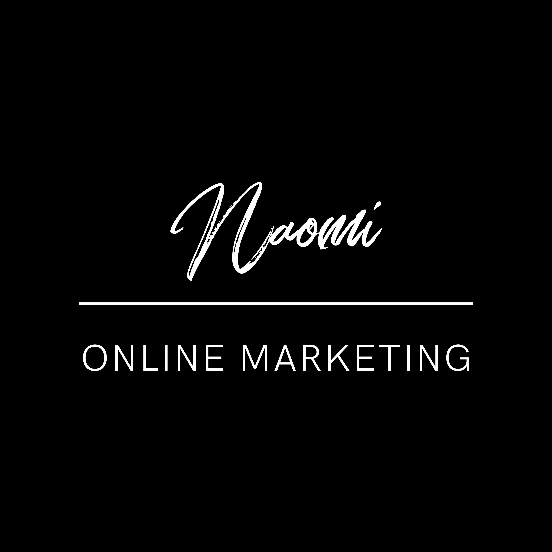 Naomi Online Marketing