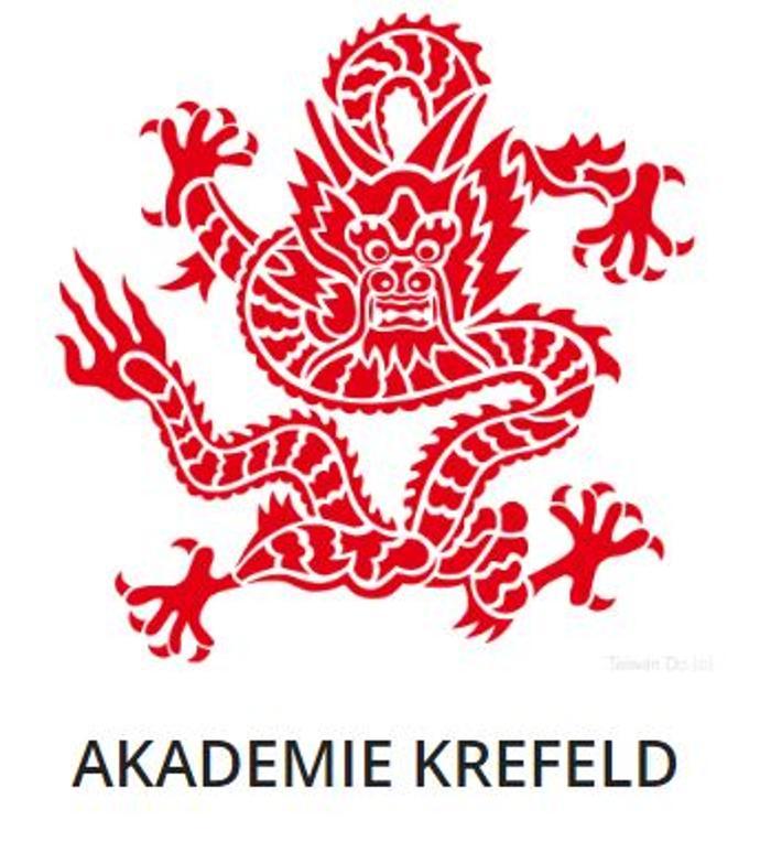 Bild zu Taiwan Do Akademie Krefeld in Krefeld