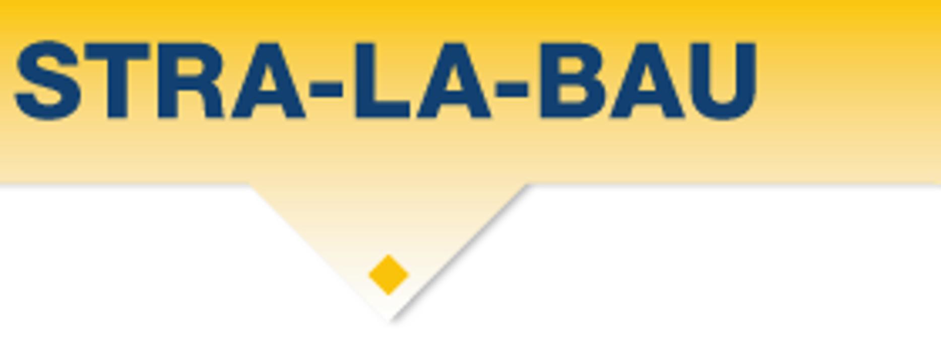 Bild zu Stra-La-Bau GmbH in Dortmund