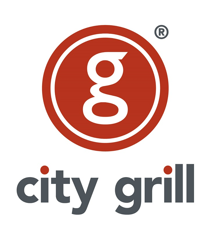 City Grill Primăverii