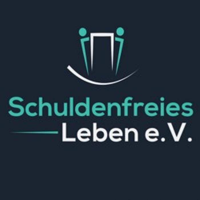 Bild zu Schuldenfreies Leben e.V. in Hannover