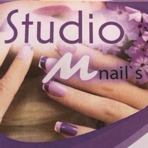 Studio M. Nails