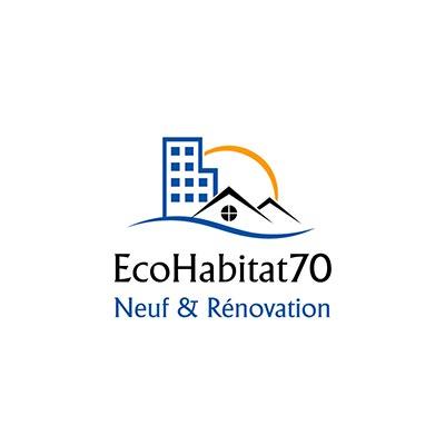 ECOHABITAT70