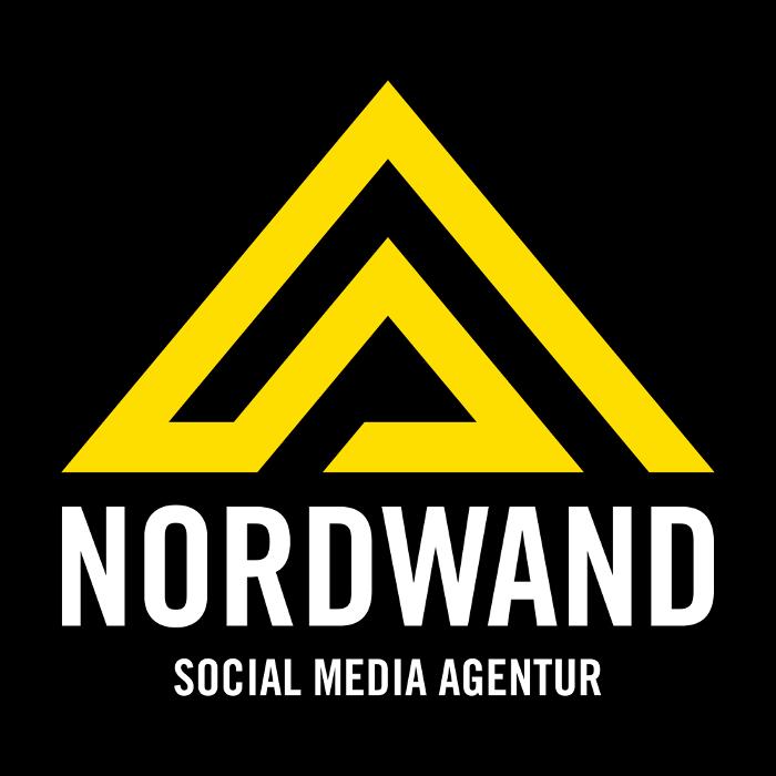 Bild zu NORDWAND Digital in Lüdenscheid