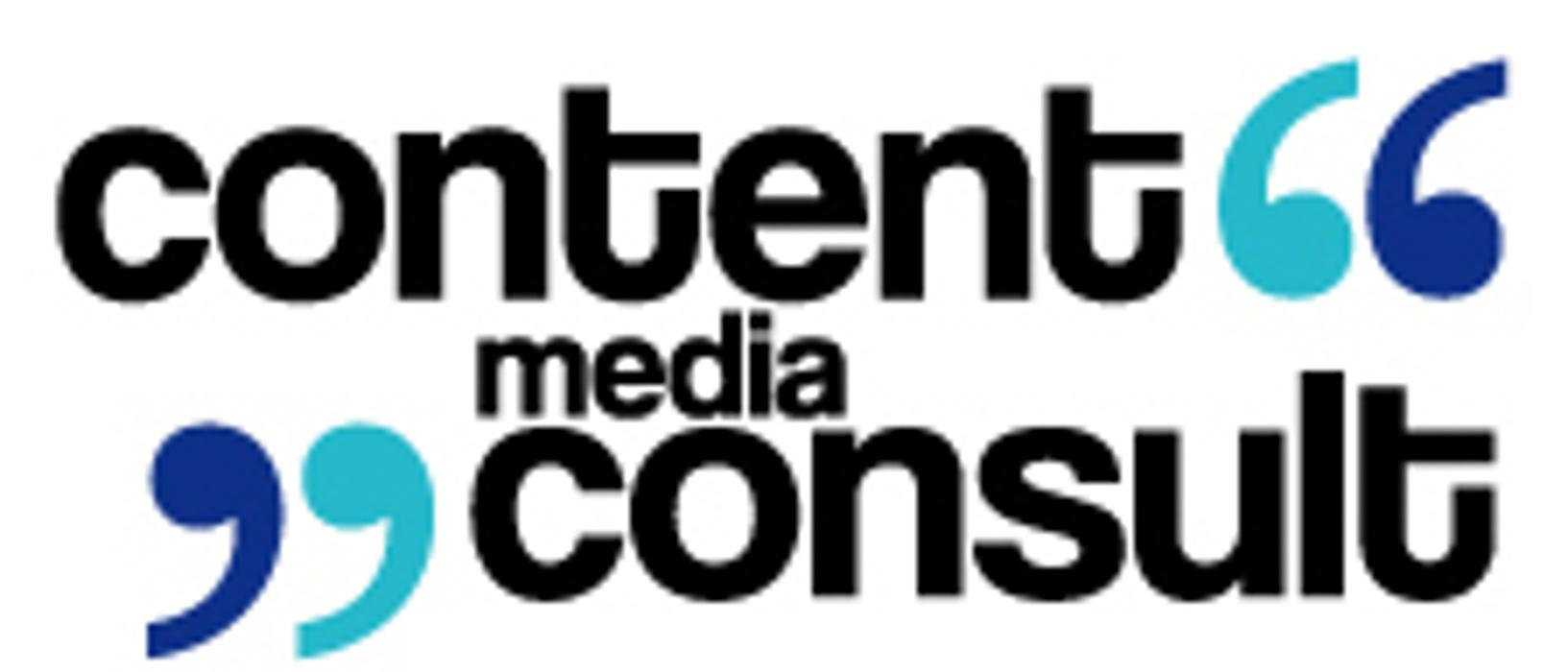 Bild zu Handpanexpress - Content Media Consult GmbH in München