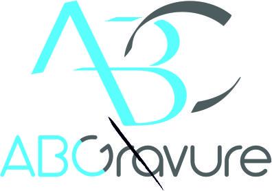 ABC GRAVURE graveur (divers)
