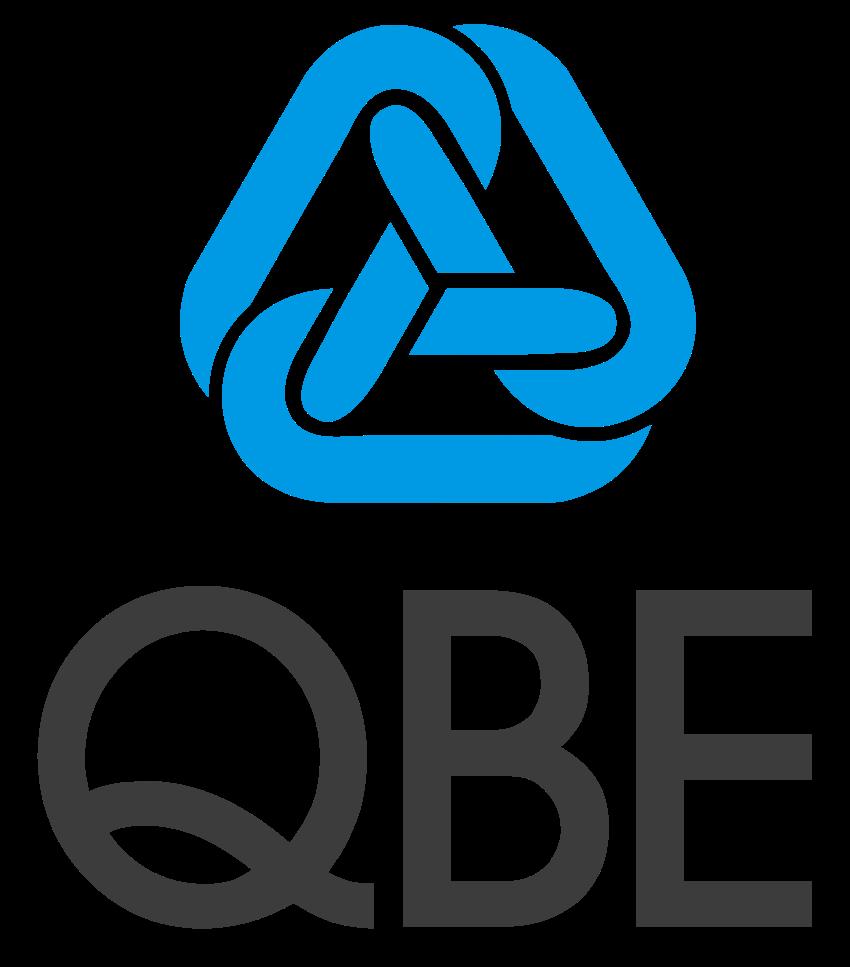 QBE Insurance - Perth, WA 6000 - (08) 9213 6100 | ShowMeLocal.com