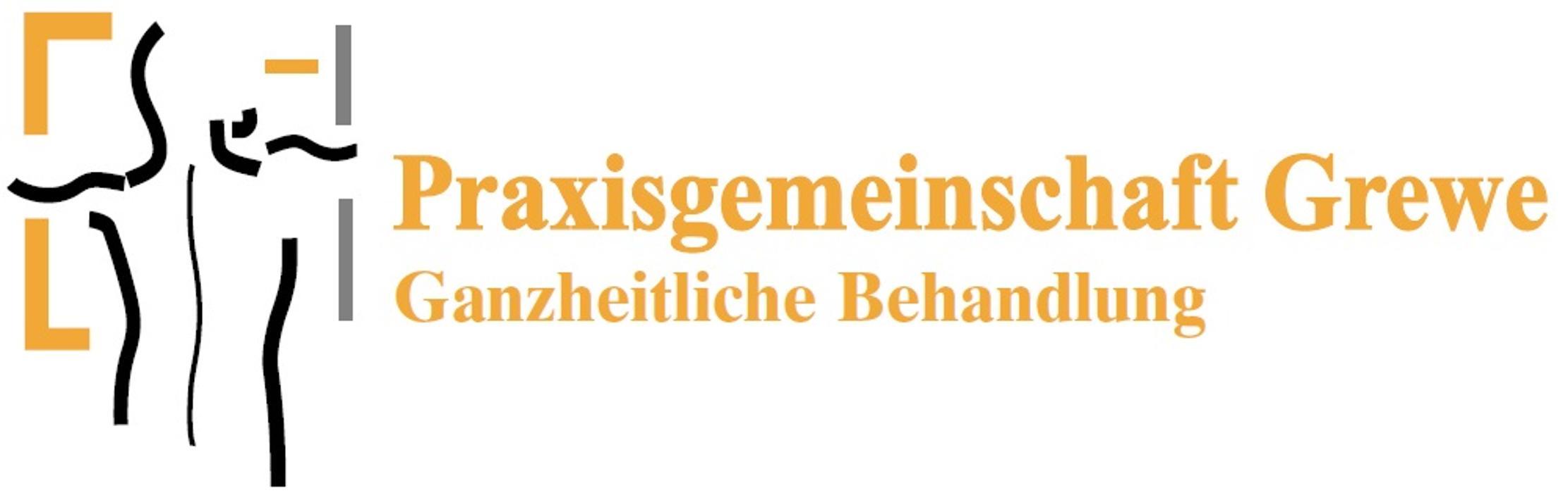 Bild zu Praxisgemeinschaft Grewe - Sabine Grewe + Ernet Grewe in Balge