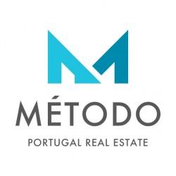 Método, Soc. de Mediação Imobiliária, Lda