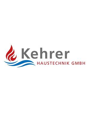 Kehrer Haustechnik GmbH