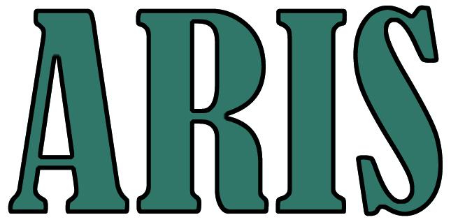Aris Rentals