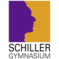 Schiller-Gymnasium Pforzheim Pforzheim