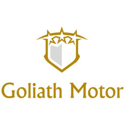 Tu coche mas barato - Goliath Motor