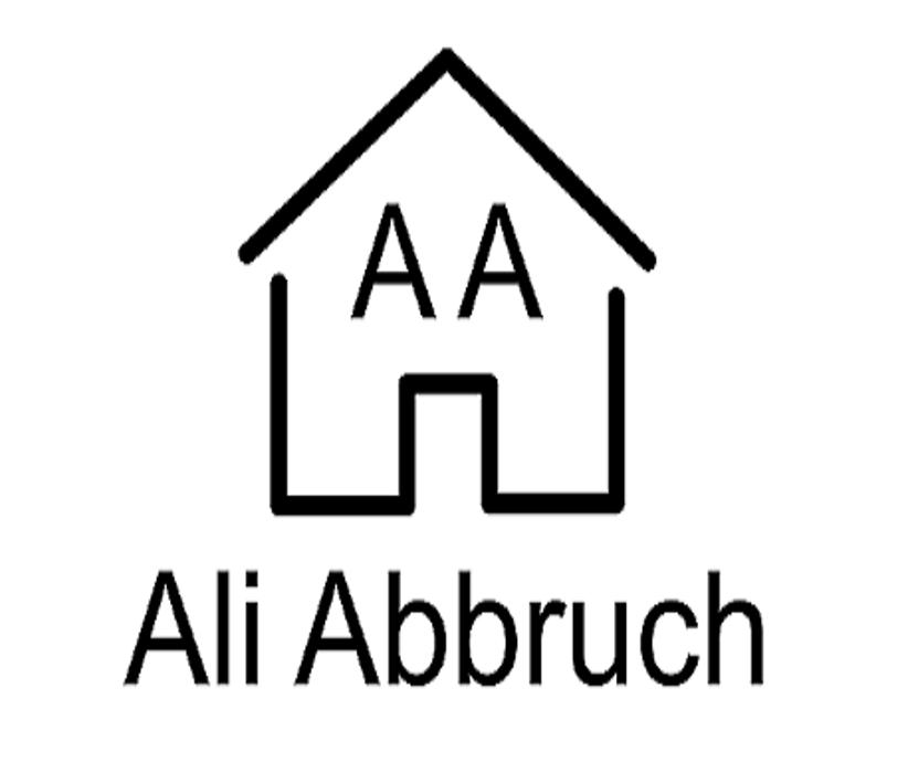 Bild zu Ali Abbruch in Verden an der Aller