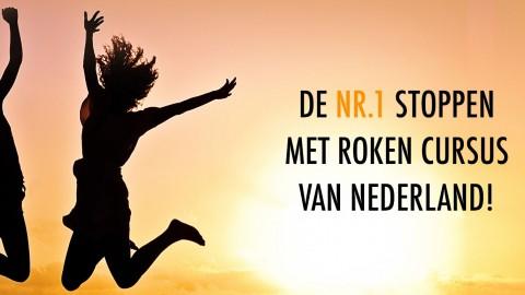 rookvrijenblij.nl