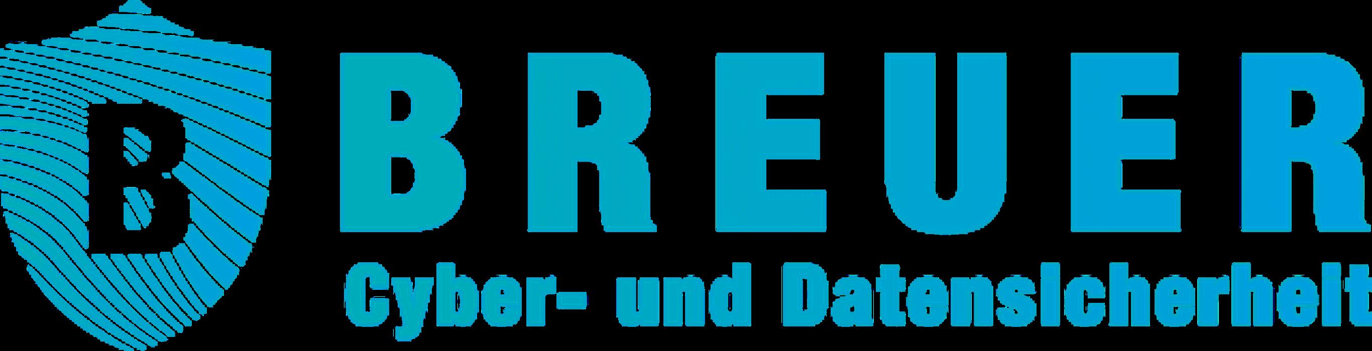 Bild zu Breuer Cyber - und Datensicherheit in Köln