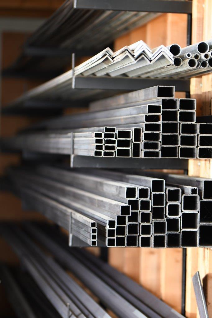 Stiegeler, Eisenwaren und Brennstoffe e.K.