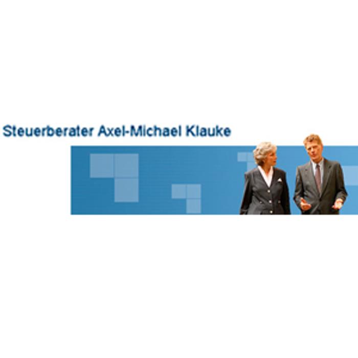 Bild zu Axel-Michael Klauke Steuerberater in Hildesheim