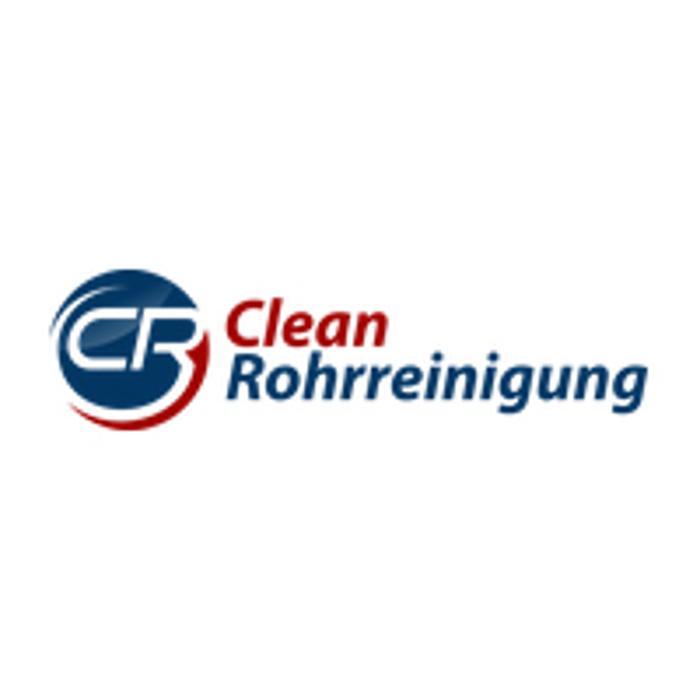 Bild zu Clean Rohrreinigung Hannover in Hannover
