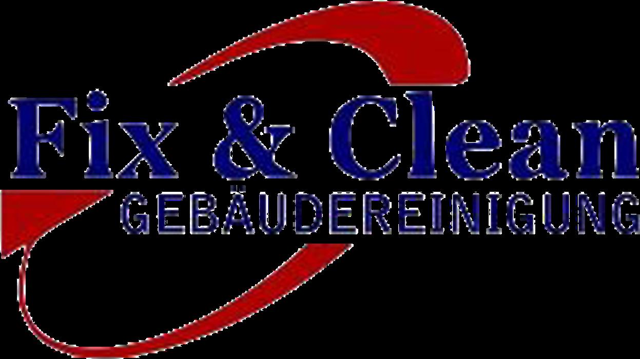 Bild zu Fix & Clean Gebäudereinigung in Sankt Augustin