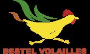BESTEL VOLAILLES - LES PRODUITS DE LA FERME