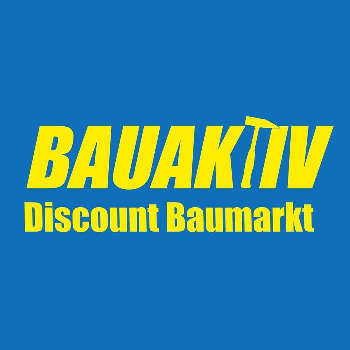 Bild zu BAUAKTIV Discount Baumarkt in Auerbach in der Oberpfalz