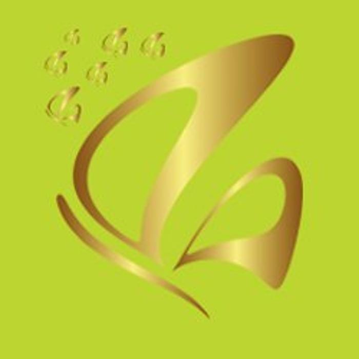 Bild zu alziraspa Beauty & Wellness - Waxing und Kosmetikstudio in München