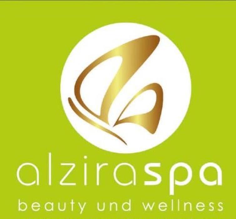alziraspa Beauty & Wellness - Waxing und Kosmetikstudio
