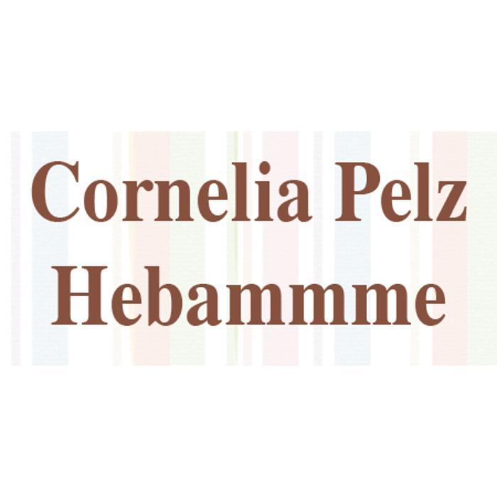 Bild zu Cornelia Pelz Geburtshaus Seerose in Braunschweig
