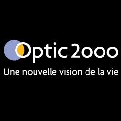 Opticien Optic 2000 Rochefort - Lunettes, lunettes de soleil, lentilles