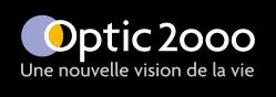 Opticien Optic 2000 Fontainebleau - Lunettes, lunettes de soleil, lentilles