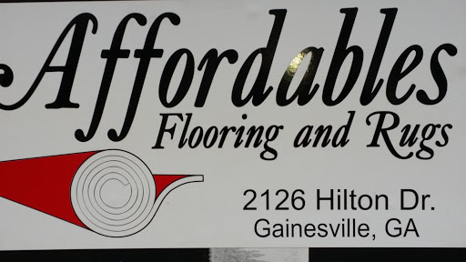 Image 1 | Affordables Flooring and Rugs