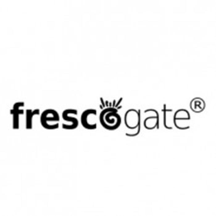 Bild zu frescogate UG (haftungsbeschränkt) in Erding