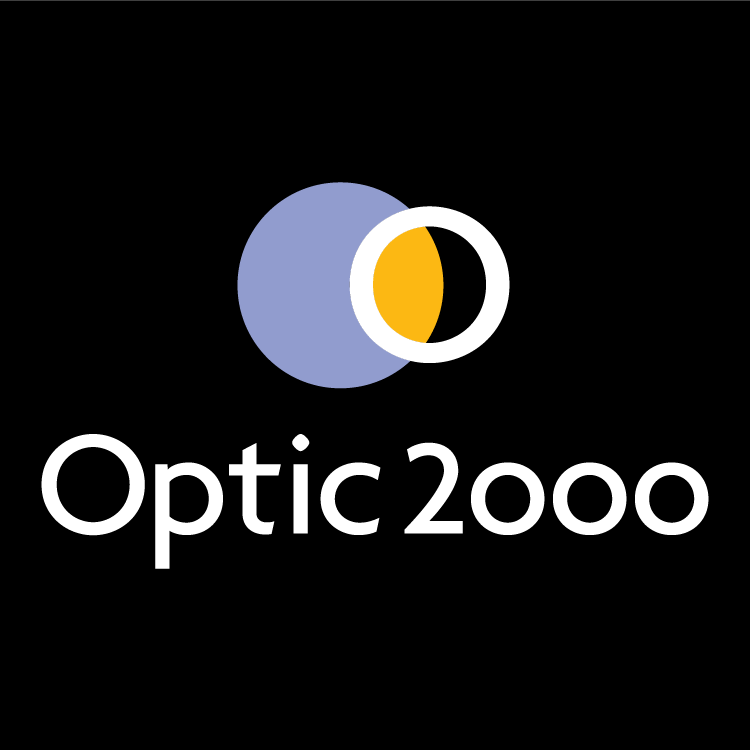 Optic 2000 - Opticien Lausanne