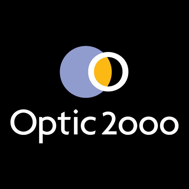 Optic 2000 - Opticien Saint-Imier - Von Gunten