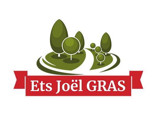 ETS Joël Gras - Paysagiste