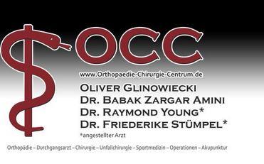 OCC - Orthopädie-Chirurgie-Centrum Hannover