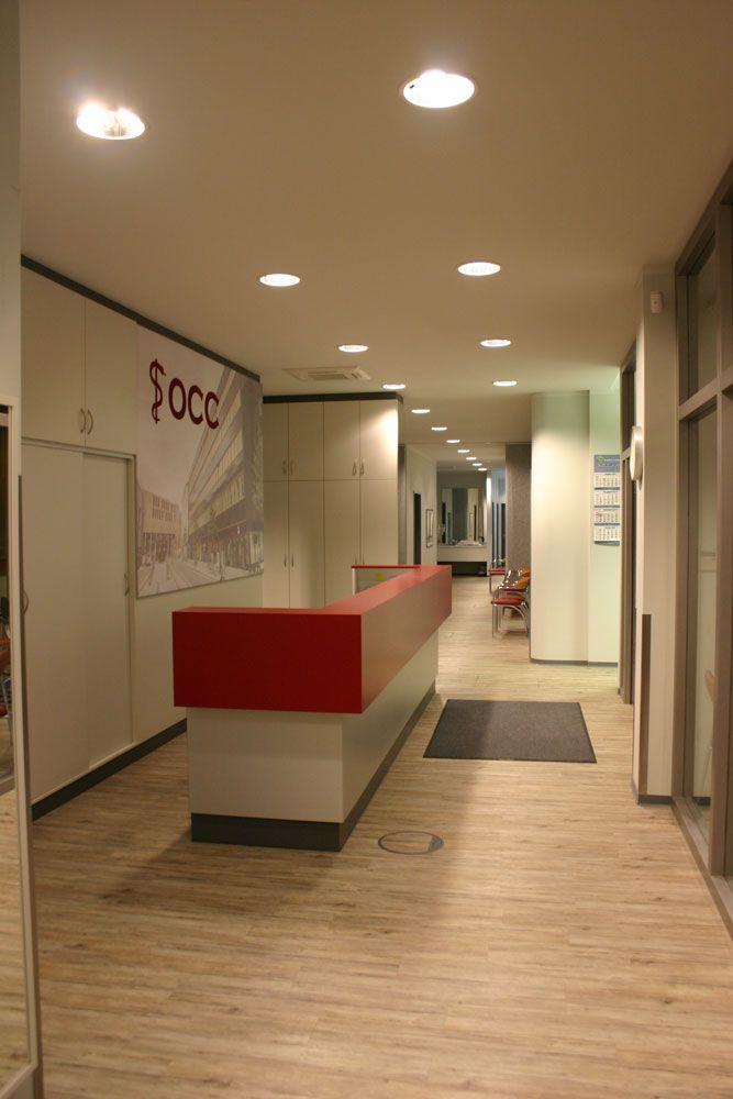 Foto de OCC - Orthopädie-Chirurgie-Centrum Hannover