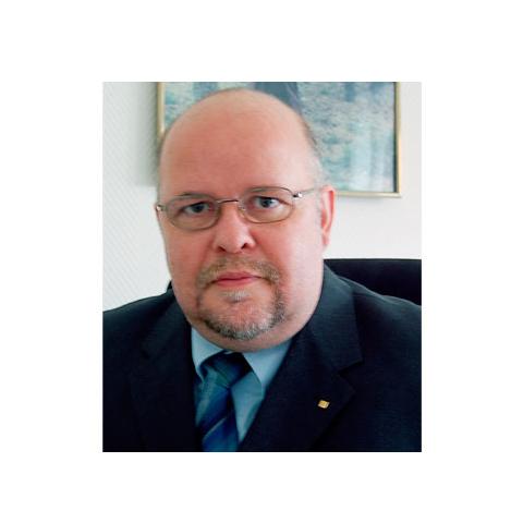 Hasselmann Hans Rechtsanwalt