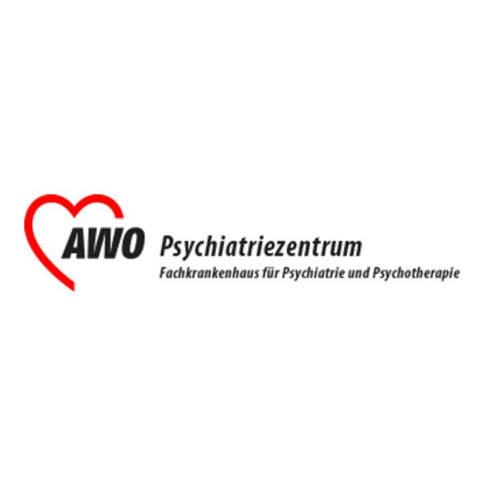 Bild zu AWO-Gesundheitszentrum in Königslutter am Elm