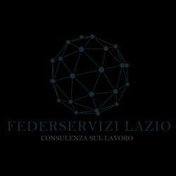 Federservizi Lazio