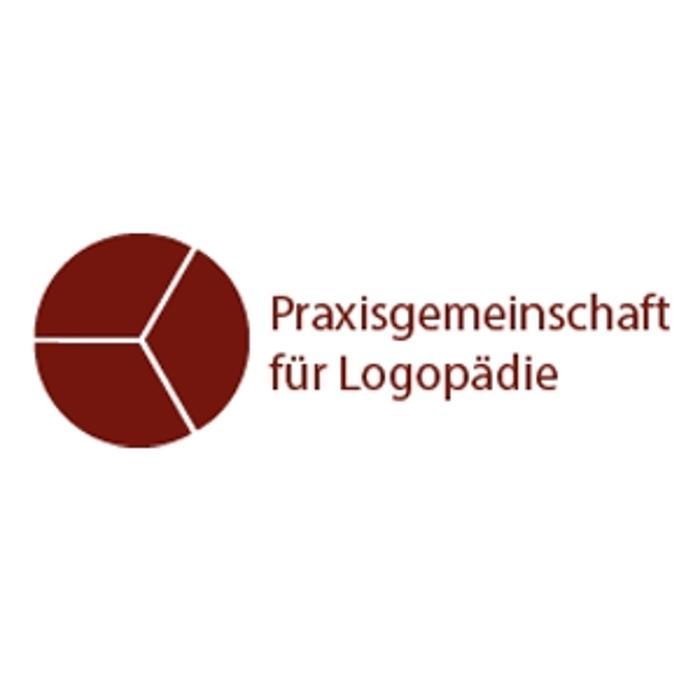 Bild zu Meyburg-Holborn-Döpp Logopädische Praxisgemeinschaft in Heidelberg