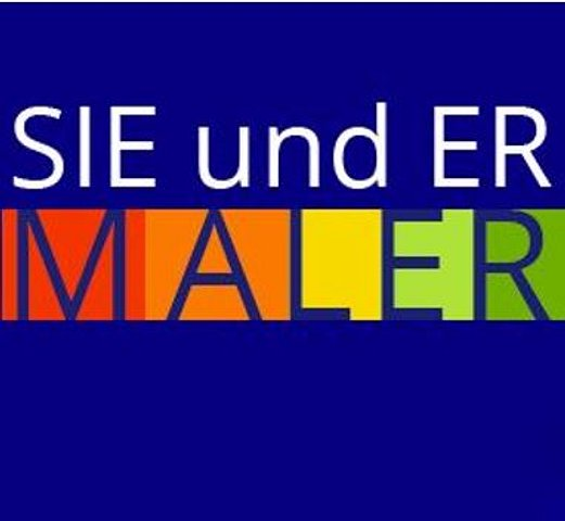 Sie und Er Maler GmbH
