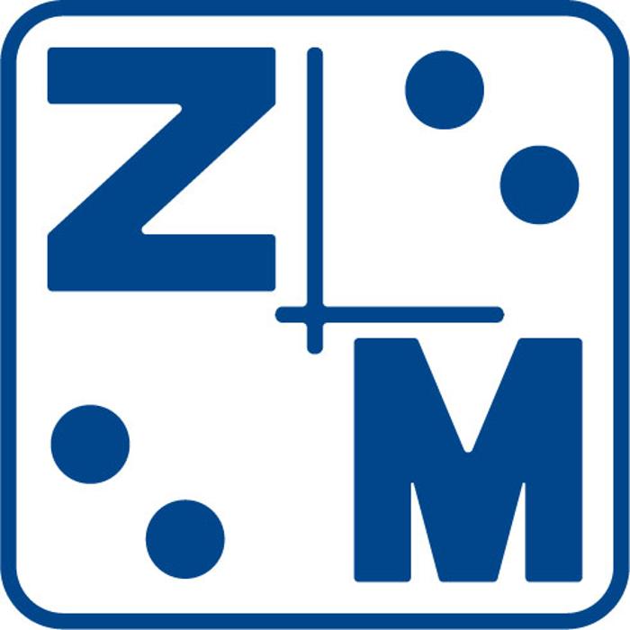 Bild zu Z+M Zeit- und Messgeräte GmbH & Co. KG in Esslingen am Neckar